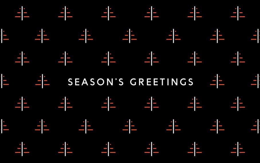 FF-Seasons-Greetings