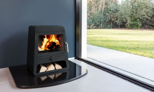 What Is The Future Of Wood Burning Stoves?