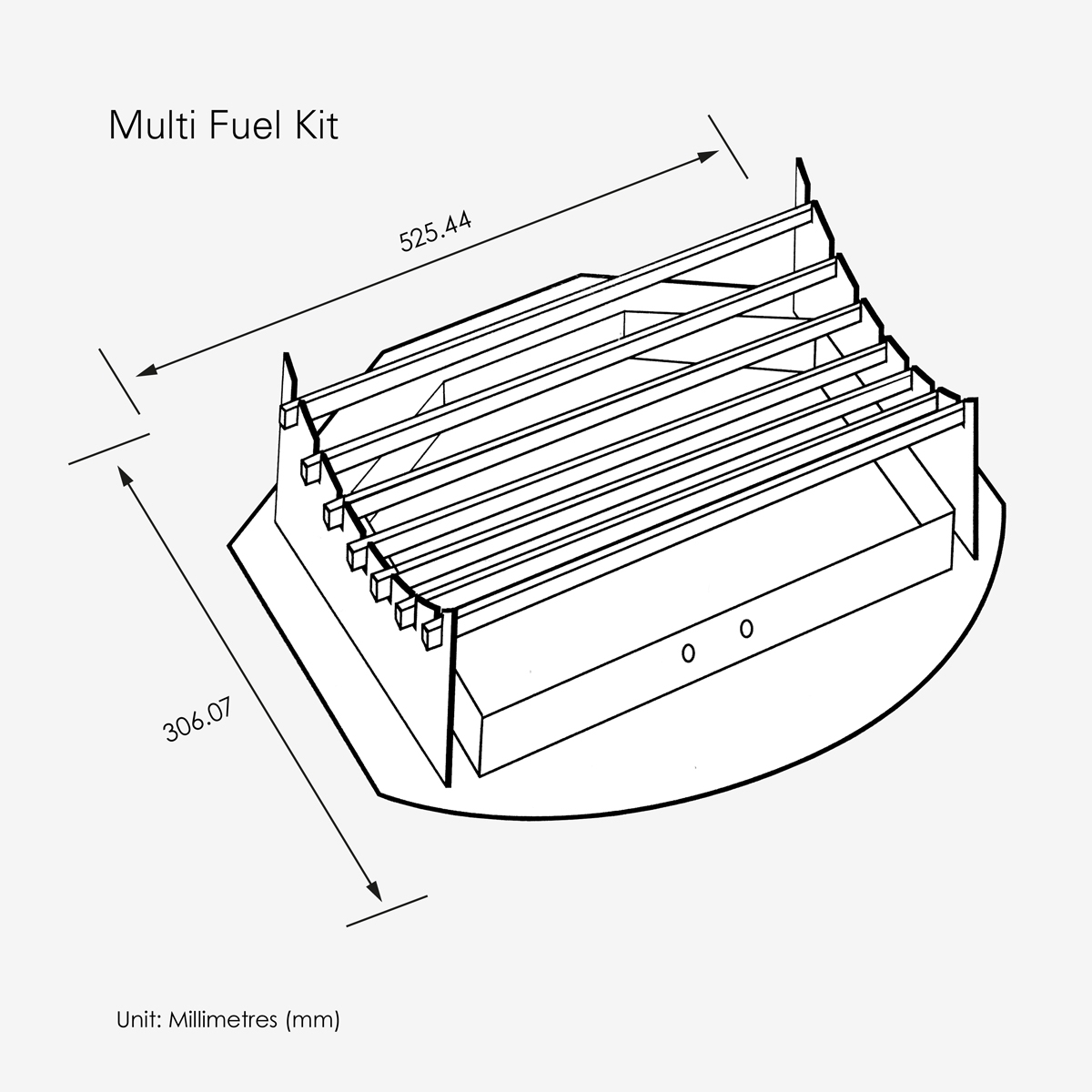 FX1-Multi-Fuel-Kit